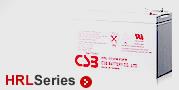 hrl-series